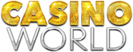 Online World Casino Directory Free Game